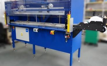 Urządzenie-do-produkcji-wkładek-uszczelniających